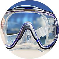 Snorkeling / Scuba Diving