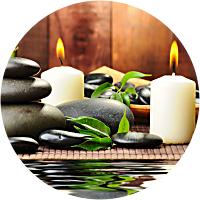 Couples Massage 50 minutes