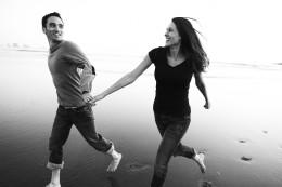 Honeymoon in Around the World