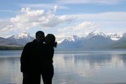 Honeymoon in American Samoa