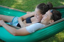 Honeymoon in Croatia & Slovenia