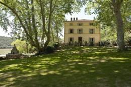 Honeymoon in France, Italy