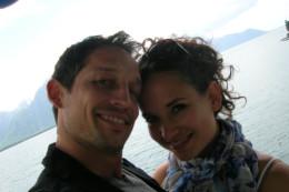 Honeymoon in Thailand and Vietnam