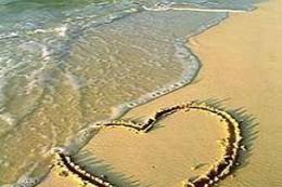 Honeymoon in Key West, FL