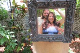 Honeymoon in The Florida Keys