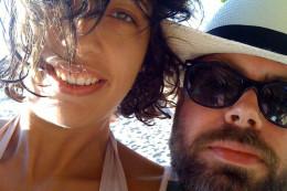 Honeymoon in Portugal, Jewel of the Iberian