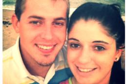 Honeymoon in Sanible Island & Orlando