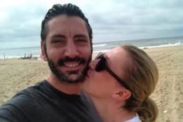 Honeymoon in California/Hawaii