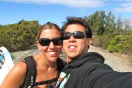 Honeymoon in Spain & Morocco Winter 2014