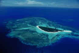 Honeymoon in Malaysia: Langkawi and Lankayan Island