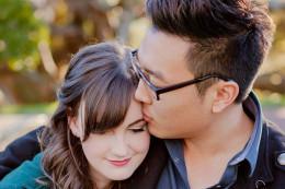 Honeymoon in Queenstown, New Zealand