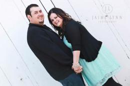 Honeymoon in New Ornelas, LA