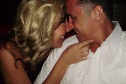 Honeymoon in Destin, Florida