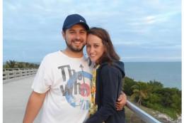 Honeymoon in African Safari & Seychelles