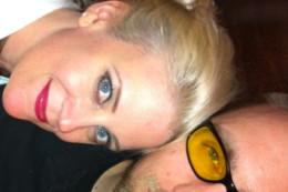 Honeymoon in Italy & Prague