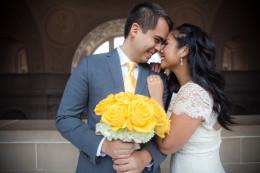 Honeymoon in Spain & Italy