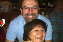 Honeymoon in Captiva Island