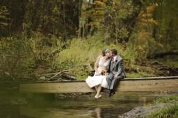 Honeymoon in Roadtrip across the USA!
