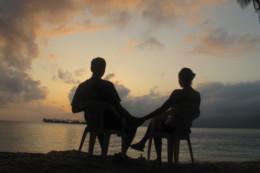 Honeymoon in Commonwealth of Puerto Rico!! (Estado Libre Asociado de Puerto Rico)