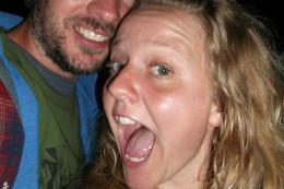 Honeymoon in South Africa Volunteer Adventure