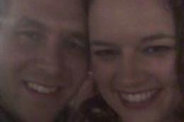 Honeymoon in State-Hopping the U.S.