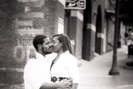 Honeymoon in the world