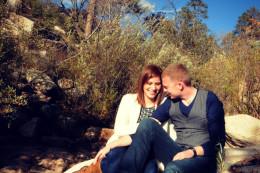 Honeymoon in New Zealand OR Japan!