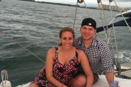 Honeymoon in Tahiti & Moorea