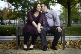 Honeymoon in SURPRISE!!