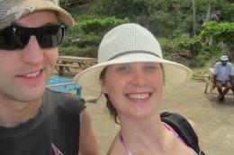 Honeymoon in Koa Kea Resort, Kauai, Hawaii (3 nights)