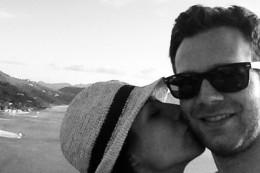 Honeymoon in French Polynesia: Bora Bora, Tahaa, Moorea