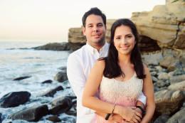 Honeymoon in Hawaii!