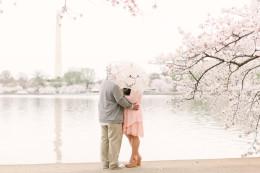 Honeymoon in