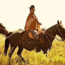 Addo Horseback Riding