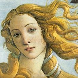 Visit the Uffizi Gallery