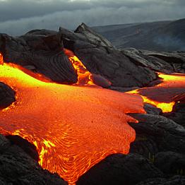 Tour (Land): Photography of Kauai