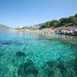 Paseo en bote por la costa de Alghero