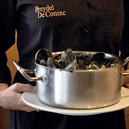 Breydel-De Coninck