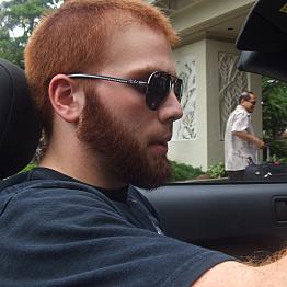 Mustang Rental- Oahu