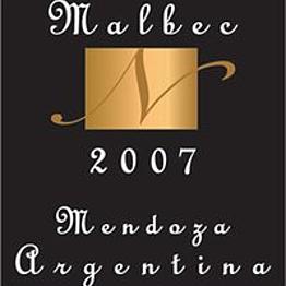 Wine Tasting with Anuva Wines