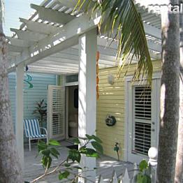 Key West - Lodging