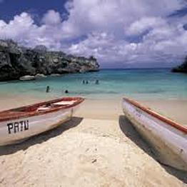 Beach Chair Rental - Playa Lagun