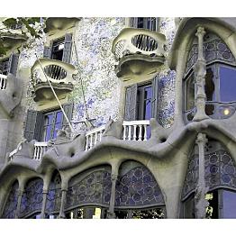 Un Hotel en Barcelona