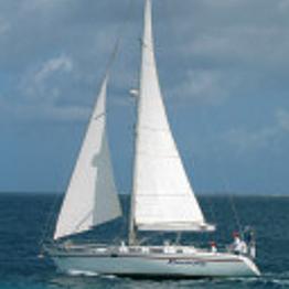 Snorkel, Sail & Kayak Day Trip