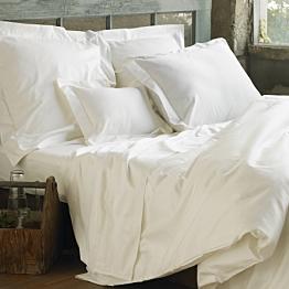 Organic Cotton Queen Sheet set