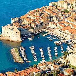 Bed & Breakfast Dubrovnik