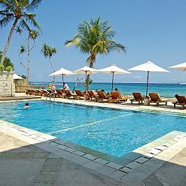 Royal Bali Beach Club