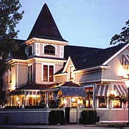 Victoria Pub Tour