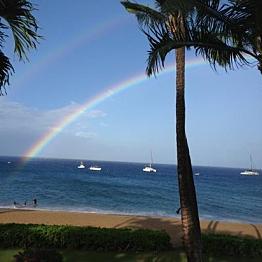 Round Trip tickets to Kauai, Hawaii