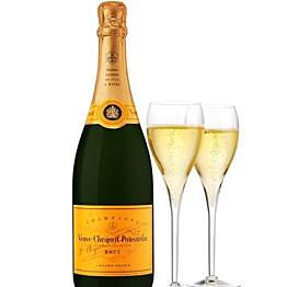 Champagne Tour & Tasting through the Champagne Region